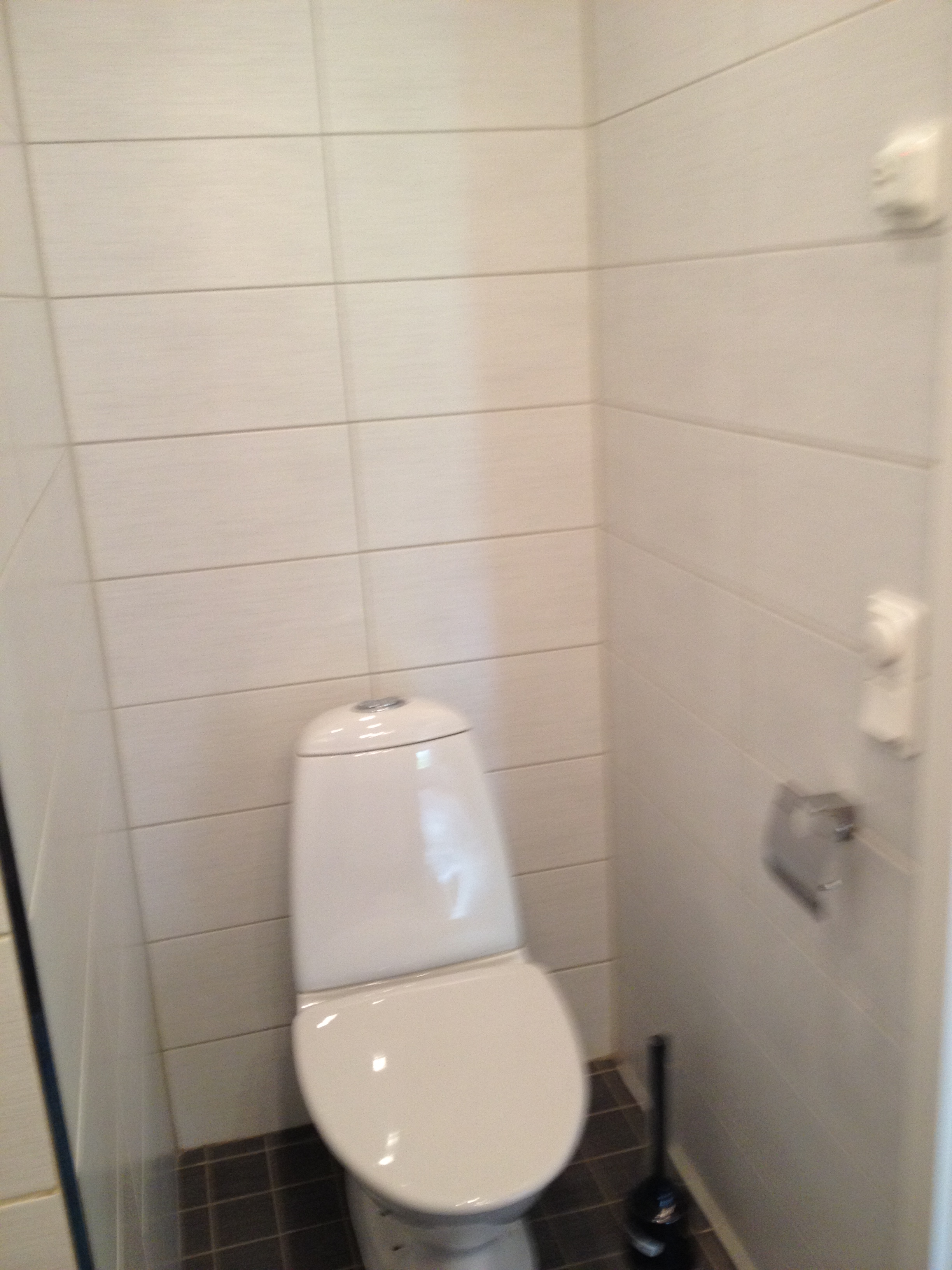 Salongen wc 02