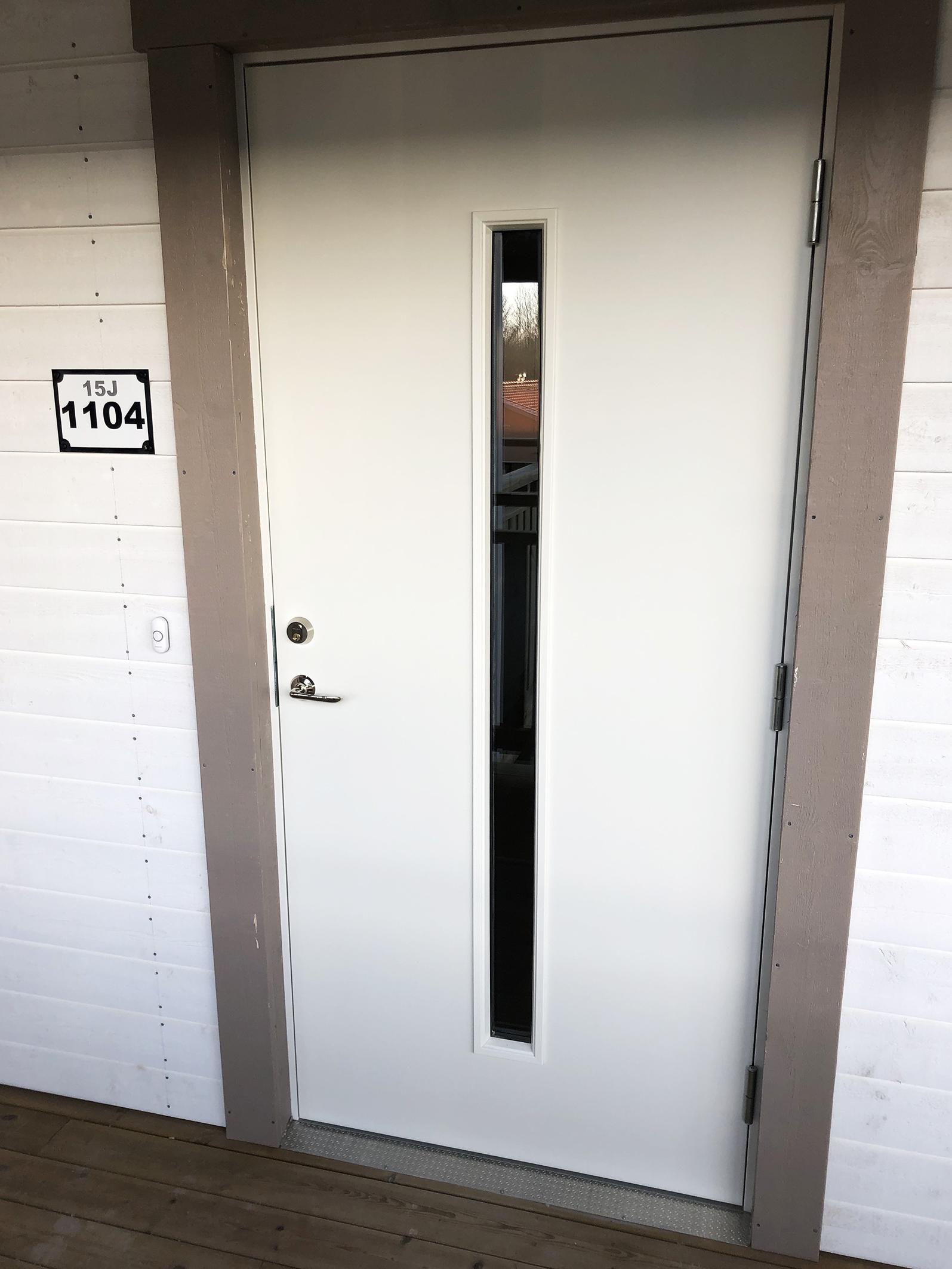 Dörr 15J 1104