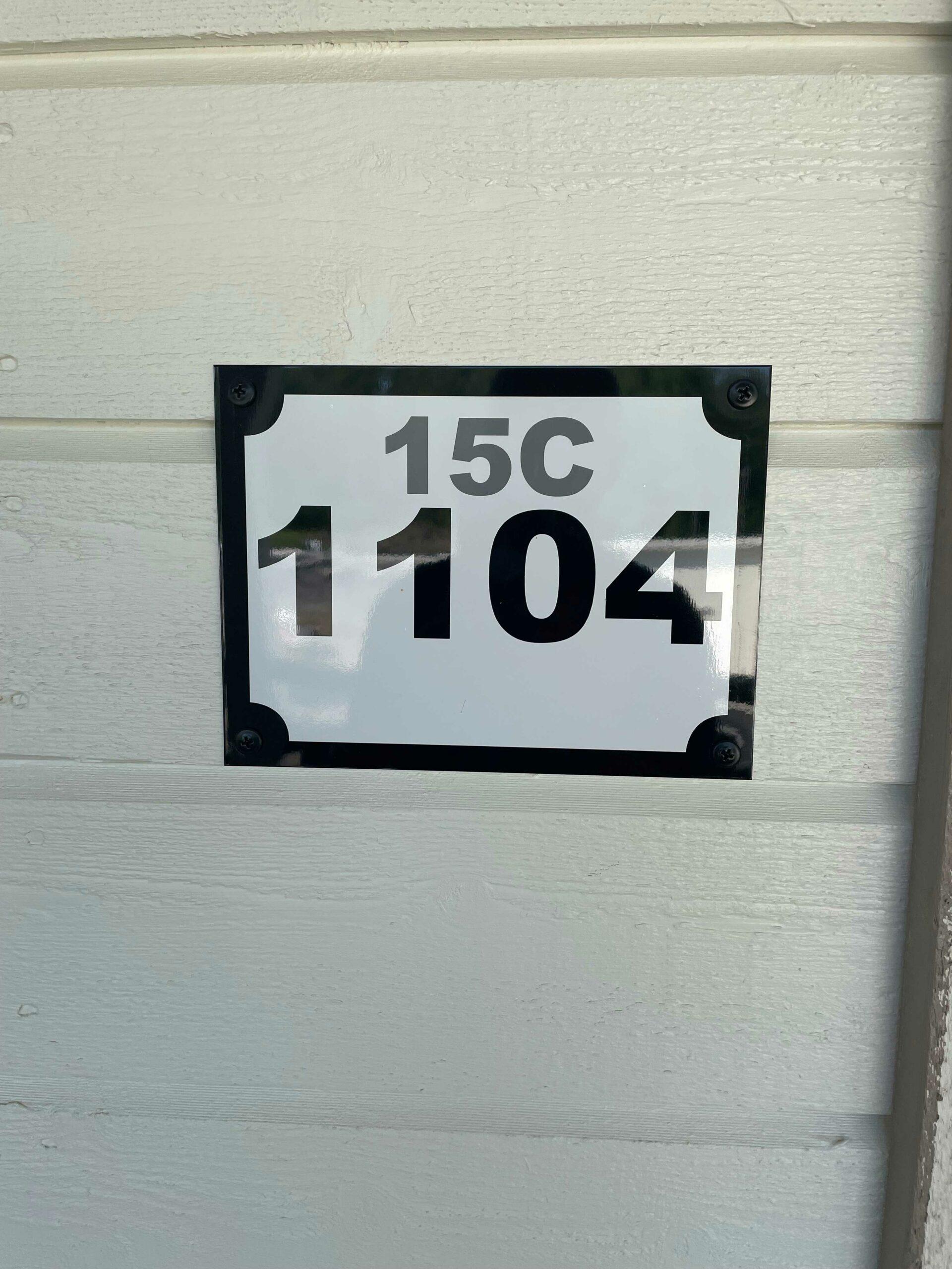 Mejselv-15C-1104-skylt