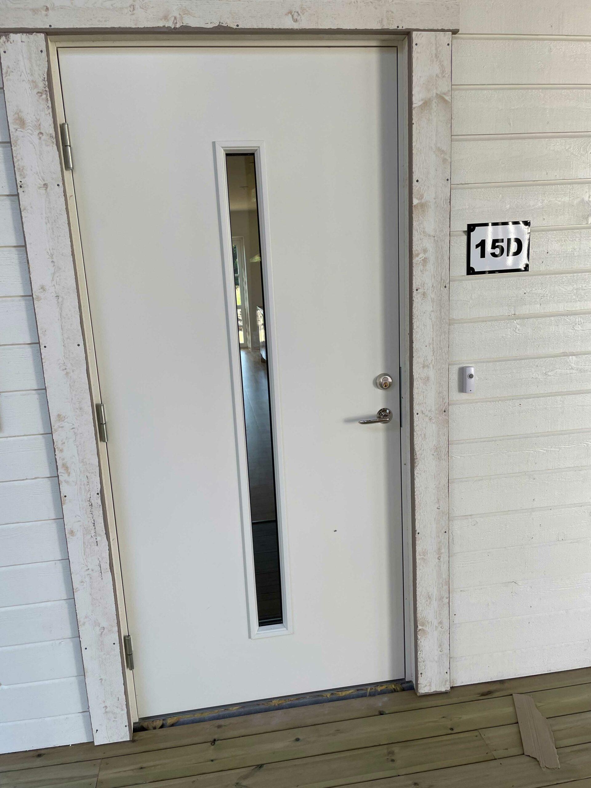 Mejselv-15D-dörr