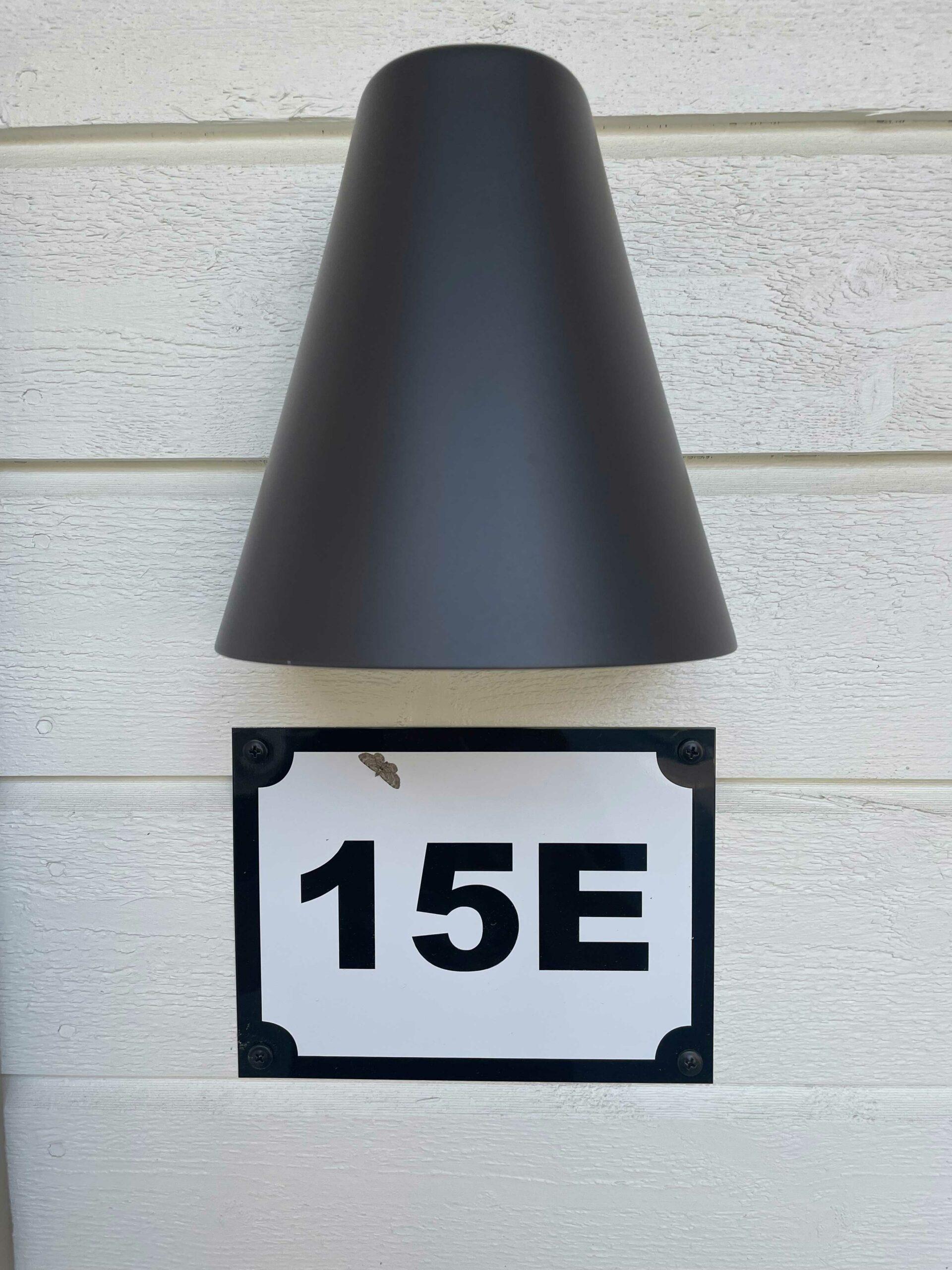 Mejselv-15E-skylt
