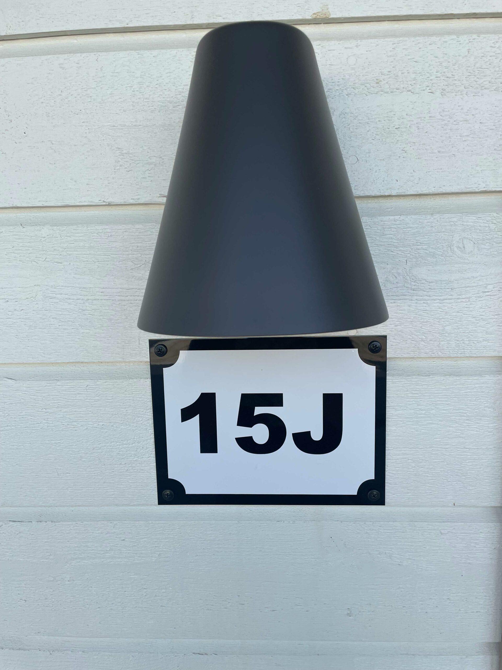 Mejselv-15J-skylt