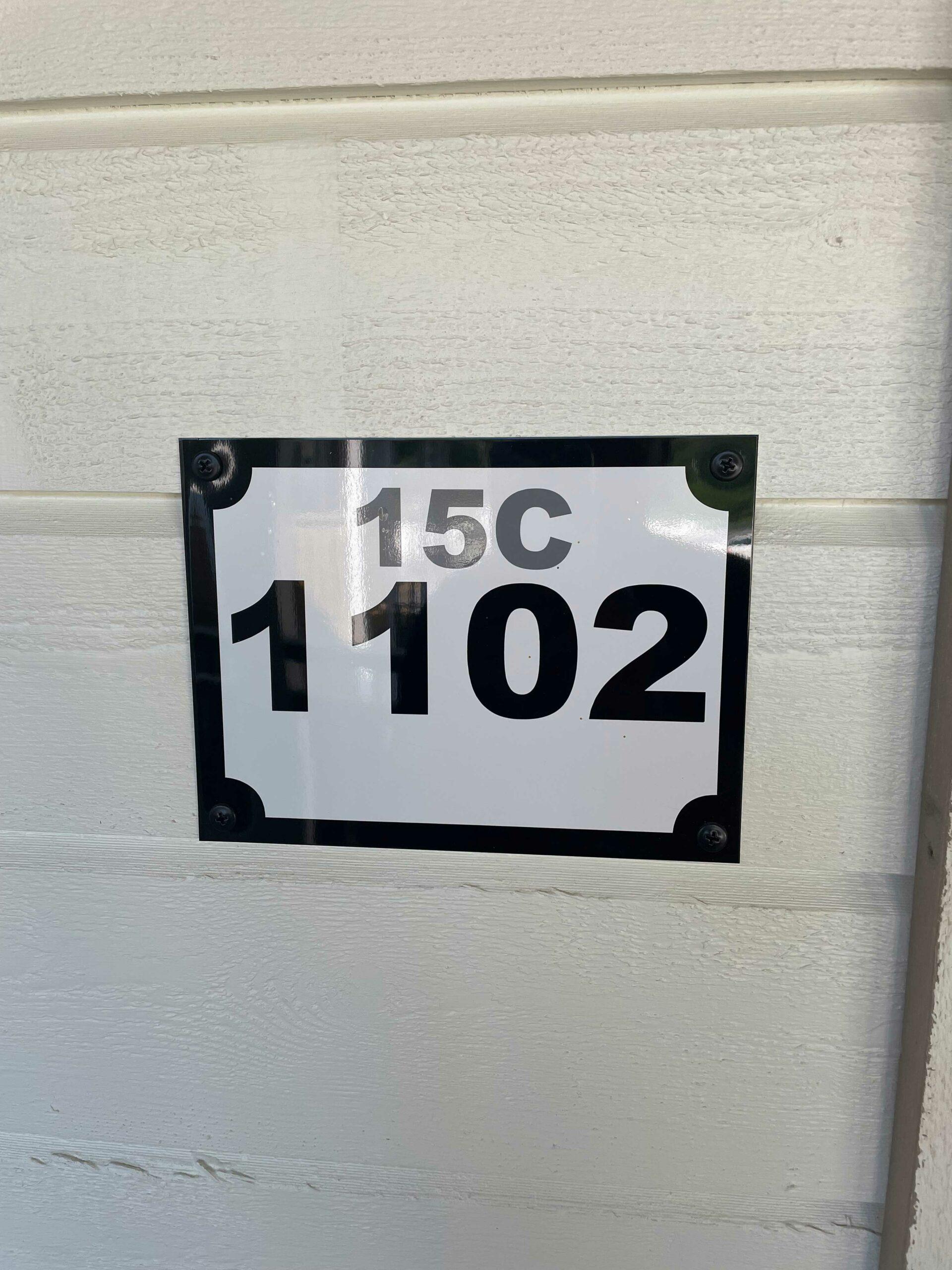 Mejselv15C-1102-skylt